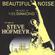 Steve Hofmeyr - Beautiful Noise (CD)