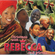 Rebecca - Christmas With Rebecca & Friends (CD)