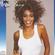 Whitney Houston - Whitney (CD)