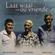 Schoeman, Hannes / Fred Rheeder / Marius Louw - Laat Waai Met Ou Vriende (CD)
