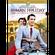 Roman Holiday (DVD)