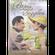 Paris when it Sizzles (1964)(DVD)