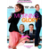 Morning Glory (2010) (DVD)