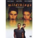 Wild Things (DVD)