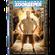 Zookeeper (2011)(DVD)