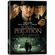 Road to Perdition (2002)(DVD)