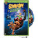 Scooby-Doo and the Loch Ness Monster (DVD)