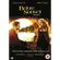 Before Sunset - (DVD)