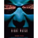 Night Watch (2004) - (DVD)