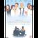 Grand Canyon - (DVD)