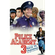 Police Academy 3: Back in Training - (DVD)