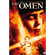 The Omen 666 - (DVD)