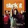 Stick It (DVD)