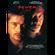 Seven (DVD)