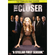 The Closer Season 1 (DVD)