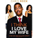 I Think I Love My Wife (2007)(DVD)