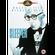 Sleeper (1973) - (DVD)