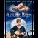 August Rush (2007)(DVD)