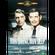 Run Silent, Run Deep - (DVD)