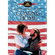Coming Home (DVD)