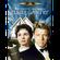 Elmer Gantry (1960) - (DVD)