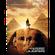 Jumper (2008)(DVD)