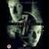 X-Files Season 7 - (DVD)