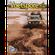 Voetspore 4 : Van Kilimanjaro tot Kairo - (DVD)