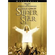 Jesus Christ Superstar (2000) (DVD)