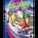 Tom & Jerry Tales Vol. 5 (DVD)