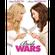 Bride Wars (2009)(DVD)