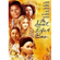 Secret Life Of Bees (DVD)