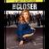The Closer Season 4 (DVD)