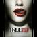 True Blood Season 1 (DVD)