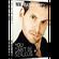 Rabinowitz, Nik - You Can't Be Serious (DVD)