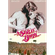 A Star Is Born (1976)(DVD)