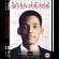 Seven Pounds (2008)(DVD)