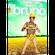 Bruno (2009)(DVD)