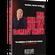 Miller, Mel - Mel Miller's Big Fat Comedy Show (DVD)