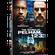 Taking Of Pelham 123 (2009)(DVD)