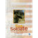 Ses Soldate (DVD)