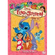 Lilo and Stitch Volume 6 (DVD)
