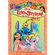 Lilo and Stitch Volume 7 (DVD)