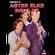 Agter Elke Man The Movie (DVD)