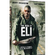 Book of Eli (2010)(DVD)