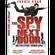 Spy Next Door (2010) (DVD)