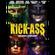 Kick-Ass (DVD)