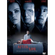 After.Life (2009)(DVD)