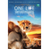 One Life (DVD)
