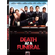 Death at a Funeral (2010)(DVD)